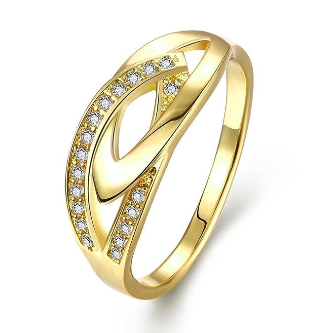 Review GOMAYA Unisex Charms Jewelry