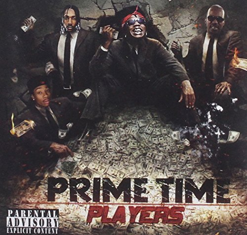 Prime Time Plays