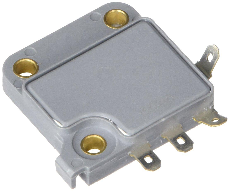 American Shifter 354398 PG Shifter 8 Trim Kit CHR Dual Shift Cap TN Boot Ringed Knob for CAD77
