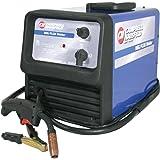 115V MIG / Flux Core Welder 70A