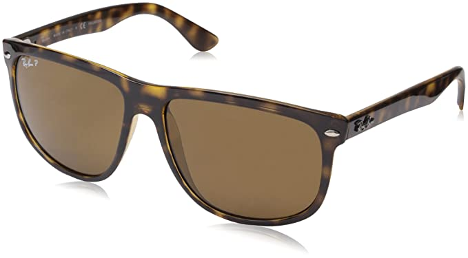 2d6857769a7ace Amazon.com  RayBan RB4147 color 710 57  Ray-Ban  Shoes