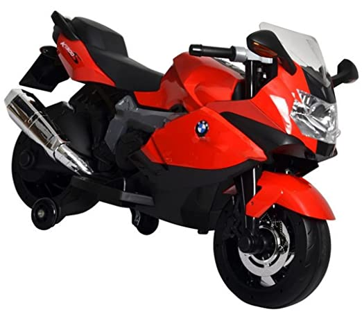 Buy Azi Bmw K1300s Kid S Mini Bike Online At Low Prices In India