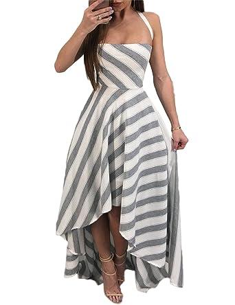 Bretelle 40 Sans Femme Multicolore Ivrose Robe QodxBerCW