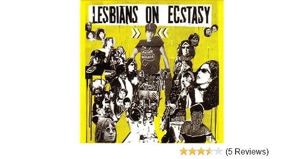 Lesben auf Ekstase — foto 12