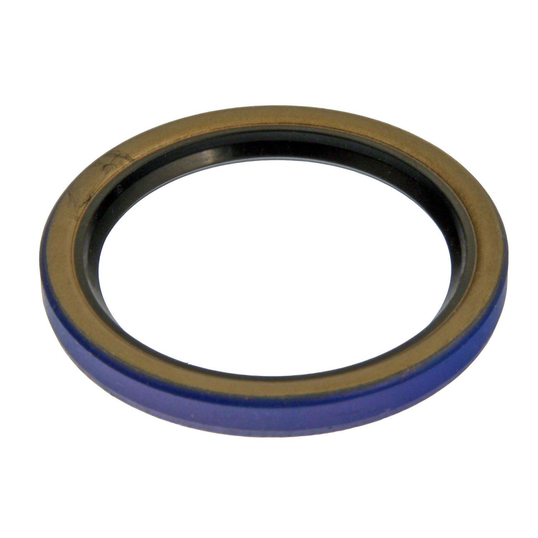 Precision 8704S Seal