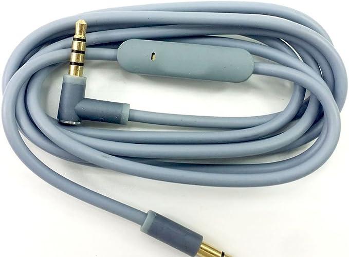 Nsen Kabel Draht Mit Inline Direktübertragung Für Elektronik