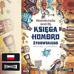 Ksiega humoru zydowskiego