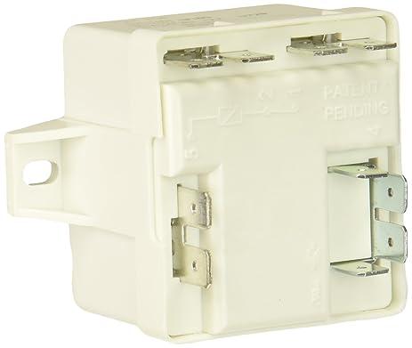 61w7MHBgWZL._SX463_ fh p800bt wiring diagram fh x700bt wiring diagram, deh p500ub pioneer fh-p800bt wiring diagram at aneh.co