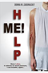 HELP ME! Kindle Edition