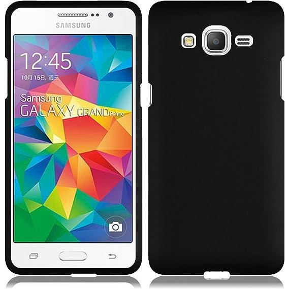 new styles 1b2dd 40b58 Amazon.com: Wydan Case for Samsung Galaxy Grand Prime, Go Prime ...