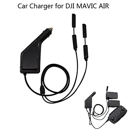 Amazon Com Joint Victory 1 Battery Car Charger Adapter Remote