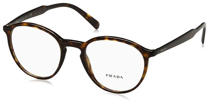 b464372ba126 Prada - PRADA PR 13TV