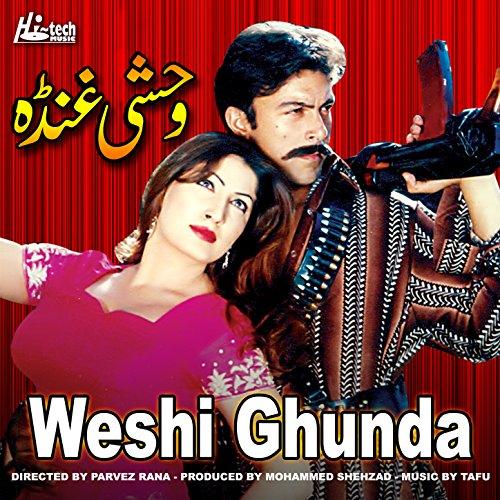 Karachi Di Mp3: Paat Gayi Meri Vel Di Kurti By Naseebo Lal On Amazon Music