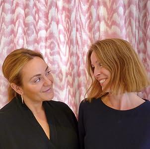 Annabel Rivkin & Emilie McMeekan of The Midult