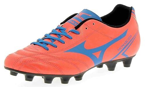Offerte Scarpe da Calcio: Amazon.it