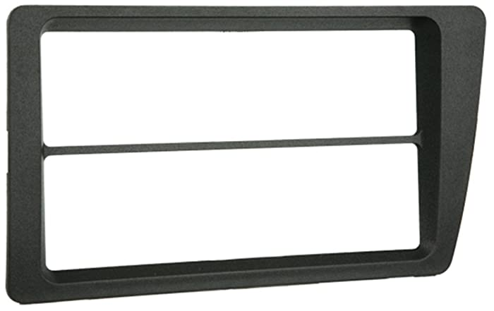 Top 9 Metra Honda Civic Dash Kit
