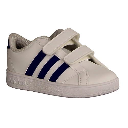 scarpe adidas plantare estraibile