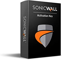 Amazon in: Sonicwall