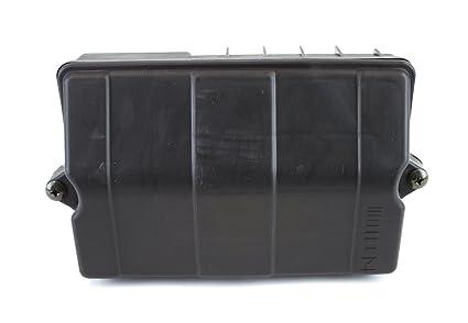 Amazon.com: Everest marca Filtro de Aire de Box Assy Fits ...