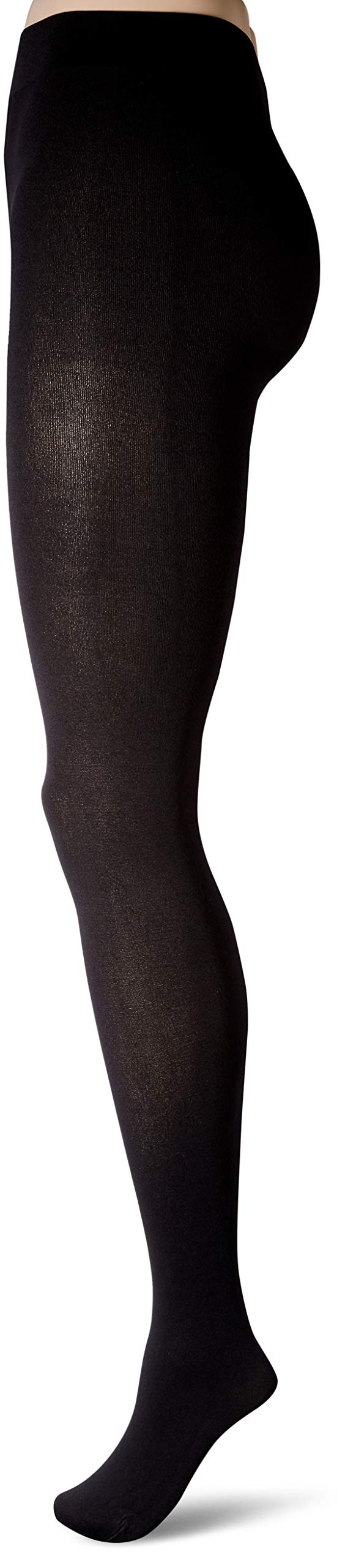 Hanes Silk Reflections Women's Plus Size Hanes Curves