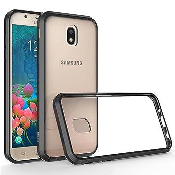 Funda Galaxy J5 2017,Ubcase Carcasa Samsung Galaxy J5 2017 ...