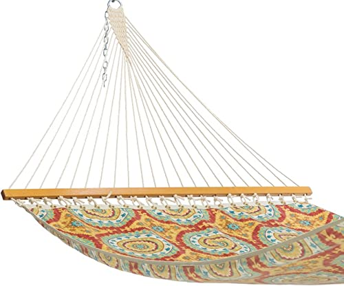 Essentials Outdoor Hammock