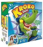 Hasbro B0408800 Kroko Doc - Edition 2015