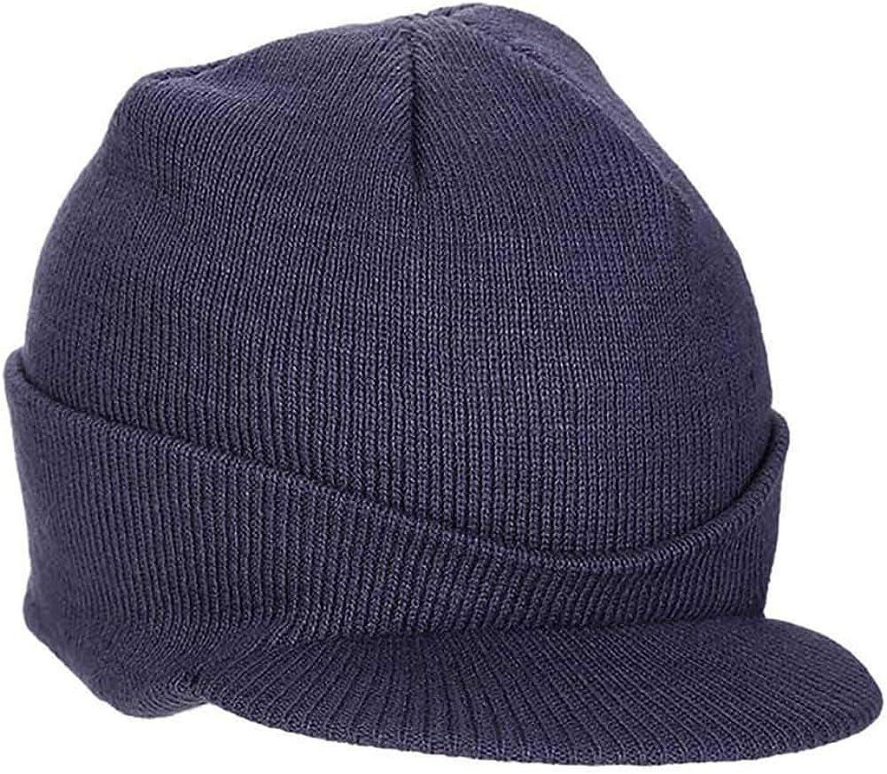 Winter Warm Hats Men Women...