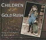 Children of the Gold Rush