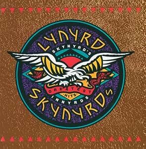 Skynyrd's Innyrds: Greatest Hits