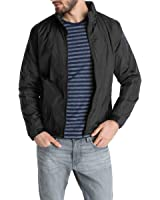 ESPRIT Men's Outdoor Blouson Blouse Long Sleeve Jacket