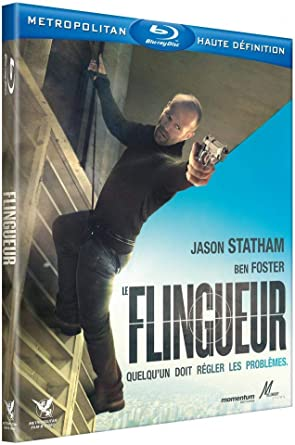 FILM TÉLÉCHARGER LE FLINGUEUR