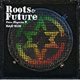 VOICE MAGICIAN IV ~Roots&Future~(通常版)