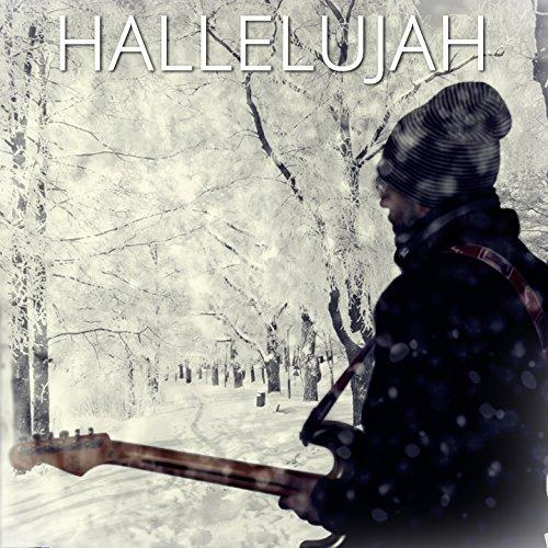 hallelujah christmas version - Hallelujah Christmas Version