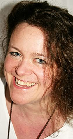 Amazon.com: Sabine Lippert: Books, Biography, Blog