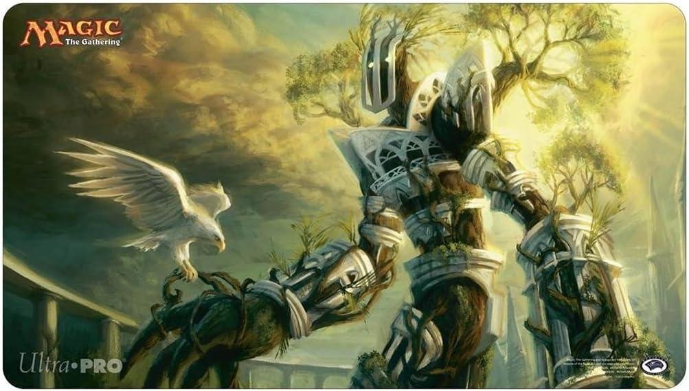 Alfombra de Juego Magic Dragon S Maze – Scion of vitu-Ghazi: Amazon.es: Juguetes y juegos