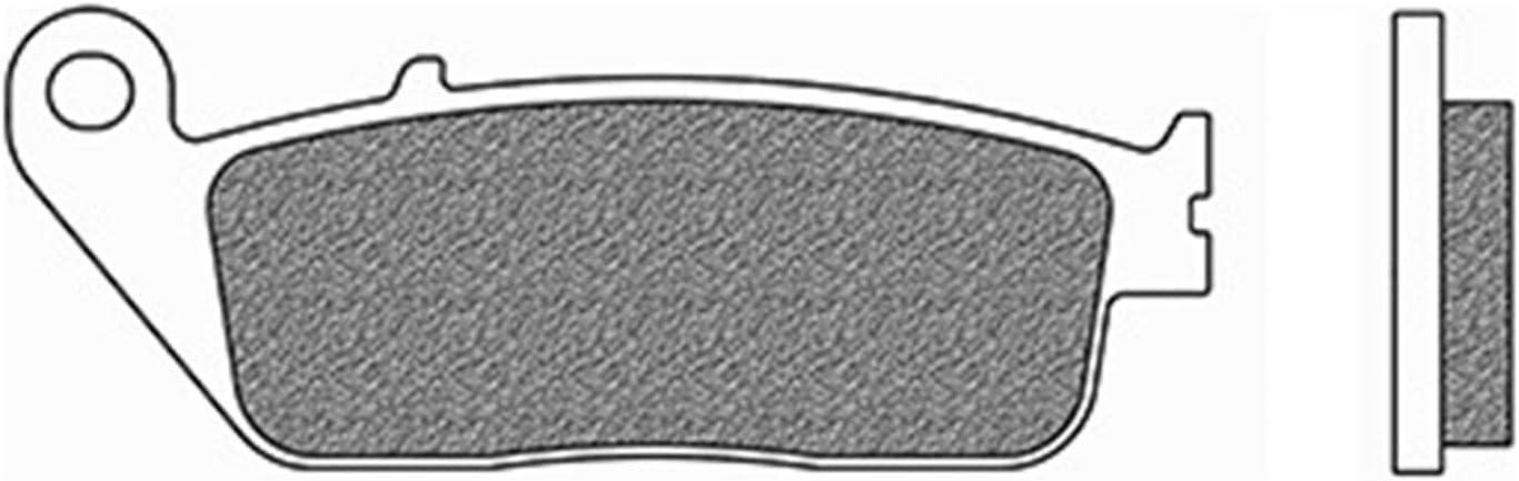 BE299100450 Black Edition Gewindefahrwerk mit Verbundlenker HA + VA Federbein 50mm
