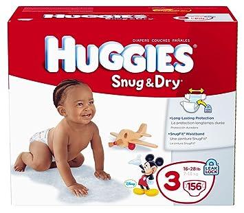 19 Elegant Huggies Diaper Weight Chart