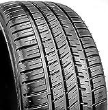 Michelin Pilot Sport A/S 3, 255/40ZR18, 95Y