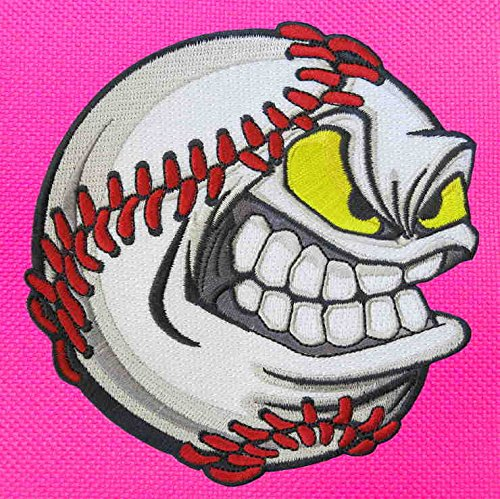 Gym Bag GIFT LARGE Baseball Duffel Bag Ladies Baseball Fan Suitcase Duffle