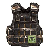ORCA Gear Mini Tac Vest Koozie Cooler, Real Tree Max 5 For Sale