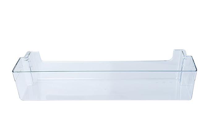 Gorenje Kühlschrank Ersatzteile Türfach : Gorenje flaschenfach türfach a h flaschenablage für