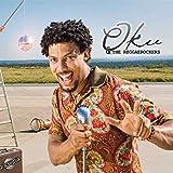 Oku and the Reggaerockers - Dance