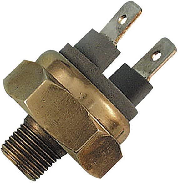 FAE 35460 interruptor de temperatura, testigo de líquido ...