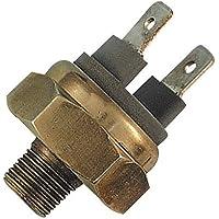 FAE 35460 interruptor de temperatura, testigo de líquido