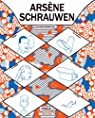 Arsène Schrauwen par Schrauwen