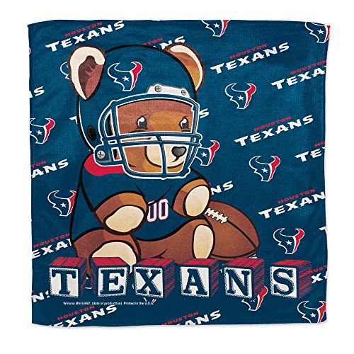 San Diego Chargers Diaper Bag: Houston Texans Diaper Bag Price Compare