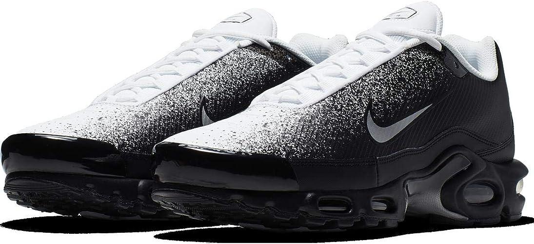 scarpe nike tn uomo 2019