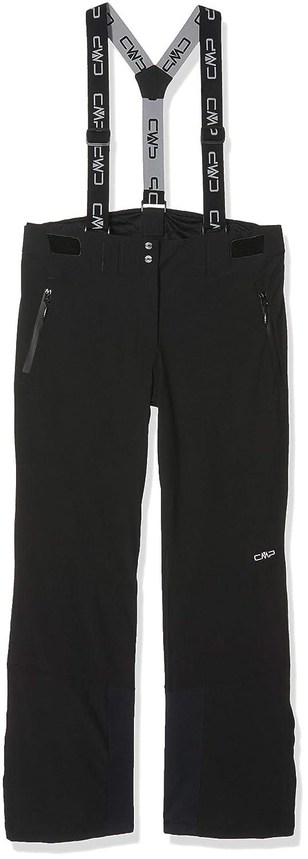 CMP Pantaloni da Sci da Donna