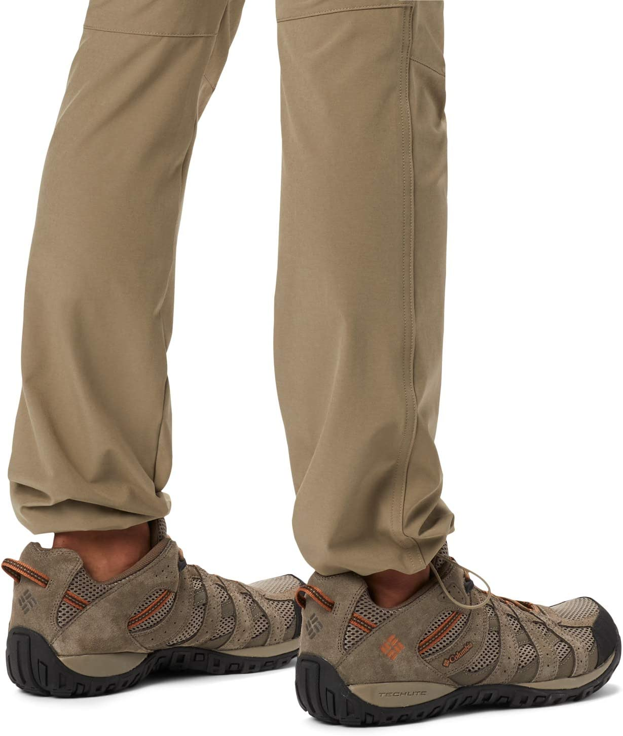 Pantalon de randonn/ée Pantalon de randonn/ée Columbia Triple Canyon Homme